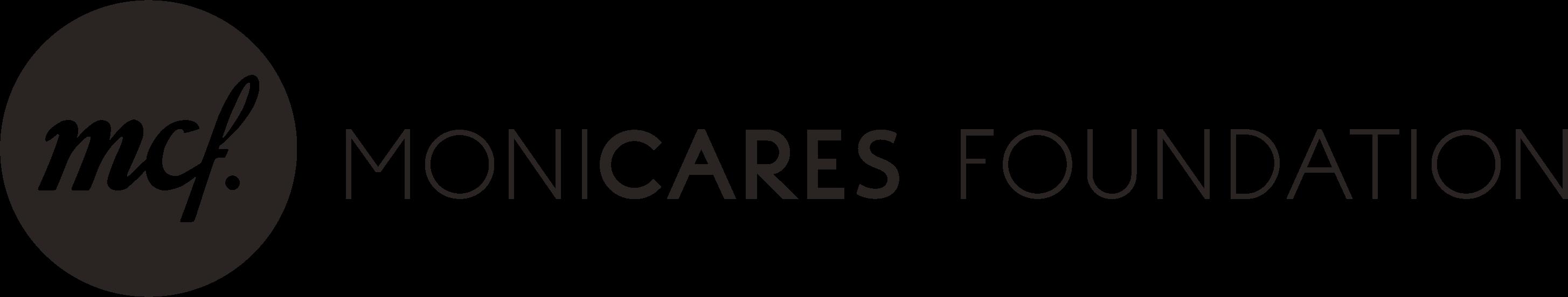 monicares foundation logo